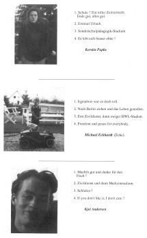 Abipfiff 92 Seiten 49-58