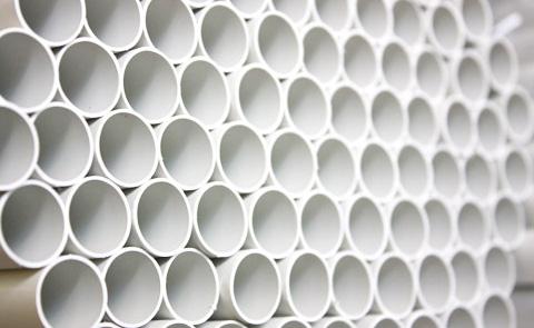 Tubes Mandrins Plastiques ABI Profils
