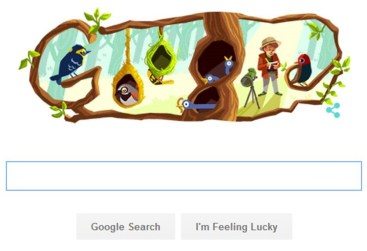google doodle2