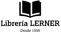 Abisinia-Review-Libreria-Lerner-Logo-02