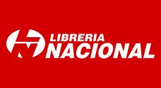 Abisinia-Review-Libreria-Nacional-Logo-02