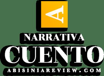Abisinia Review - Narrativa: Cuento