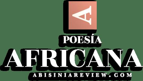 Abisinia Poesía Africana