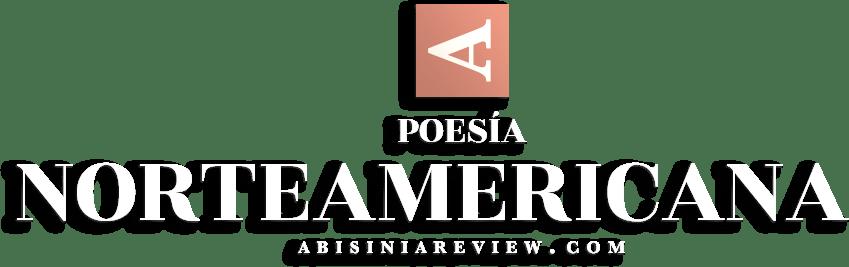 Abisinia Poesía Norteamericana