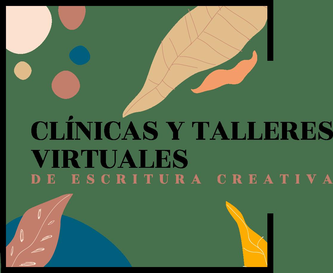 Abisinia-Review--Título-Clínicas-Talleres@2x