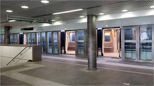 metroC_torreangelaporteautomatiche