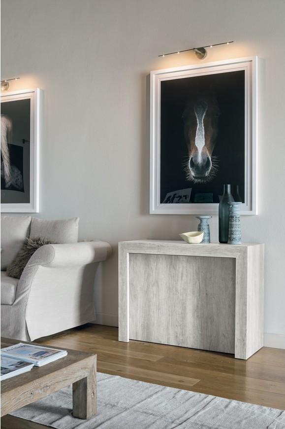 cucina soggiorno open space, foto e idee di arredamento per ogni gusto. Come Arredare Open Space Grandi O Piccoli Abitarearreda