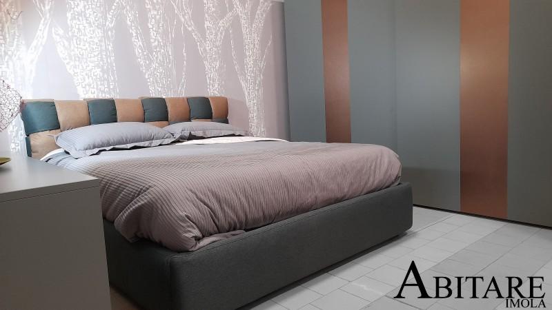 Le proposte di nuova zaniboni arredamenti bologna per arredare la tua camera da letto. Camere Da Letto Armadio Scorrevole Letto Imbottito Abitare Imola