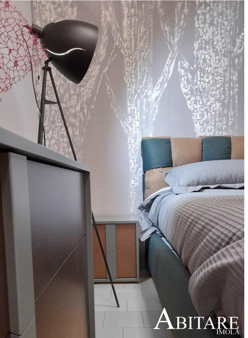 Cerchi un negozio specializzato nell'area camera da letto a bologna e provincia? Arredamento Camera Da Letto Armadio Scorrevole Abitare Imola