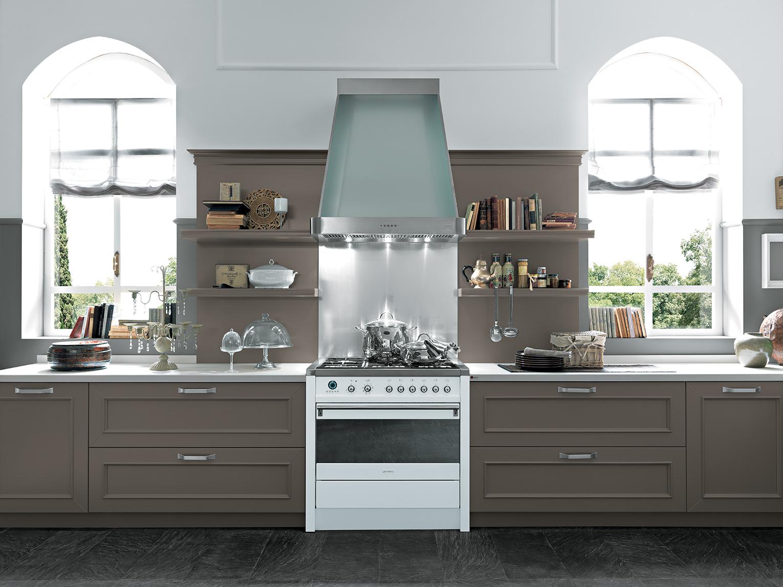 Febal Cucine Classiche Beautiful Febal Light Cucine With