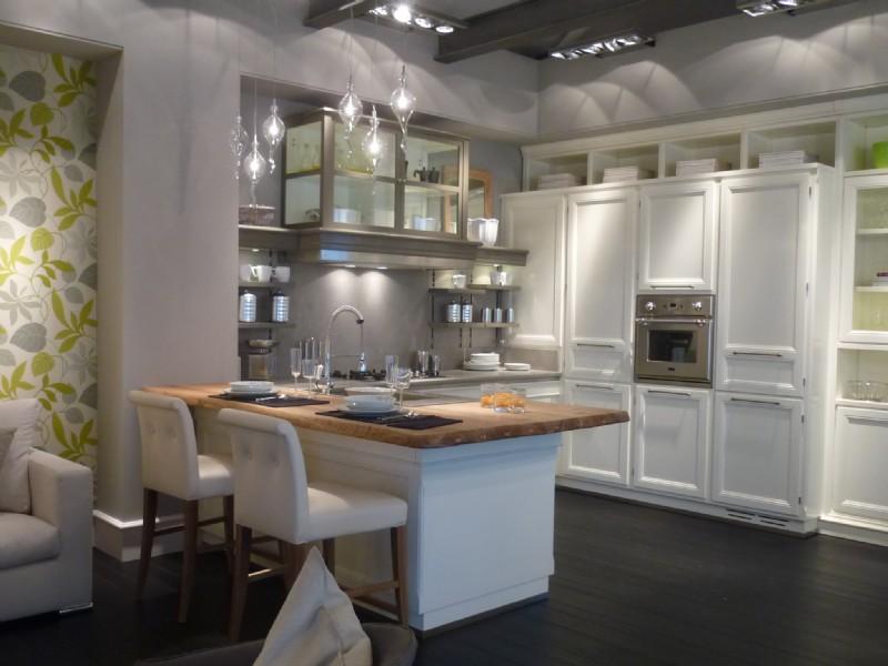 Awesome L Ottocento Cucine Prezzi Gallery  Home Design