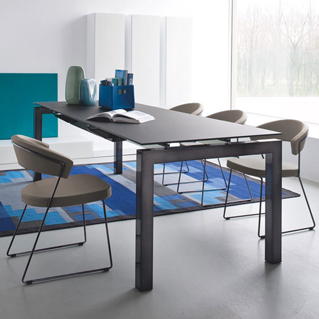calligaris sofas uk room and board review abitare are very proud to be stockists of such a leading brand