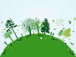 ecologia-abitark