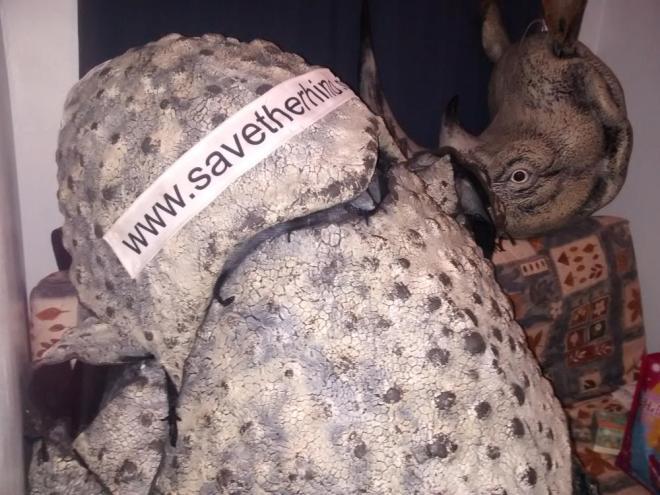 rhinobedroomsm