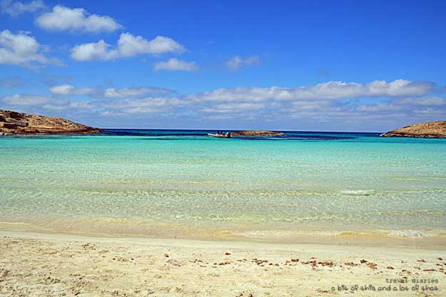 Formenterra