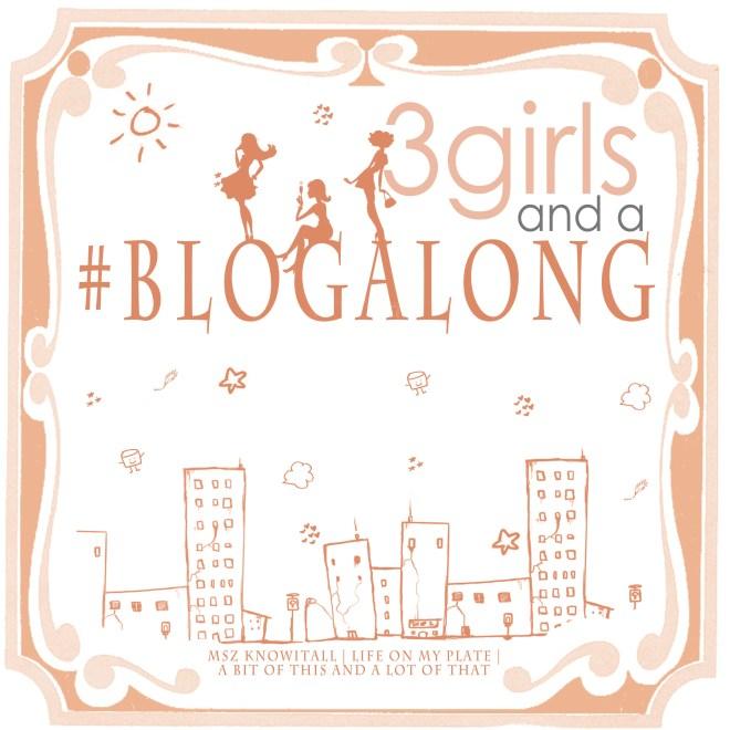 3 girls logo7