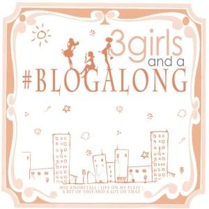 3-girls-logo7