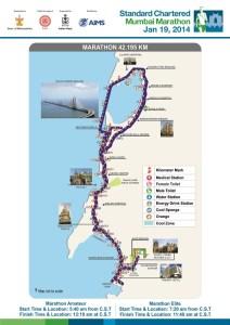 scmm-14-marathon-route-map-2081868