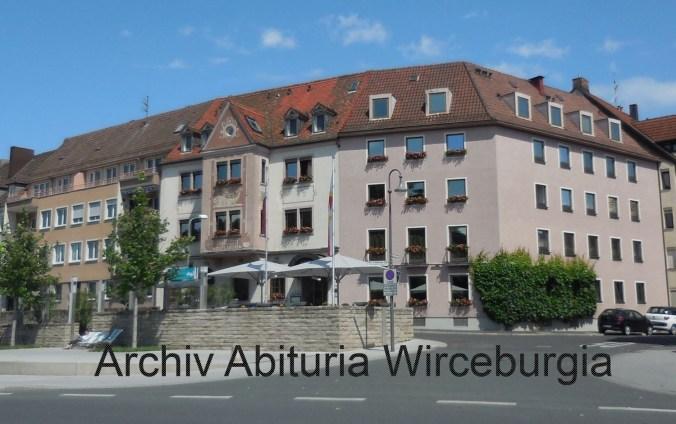 2016-12-09_b-03_hotel-walfisch-mai-2014_dscn1797_v1b_mit-wasserzeichen
