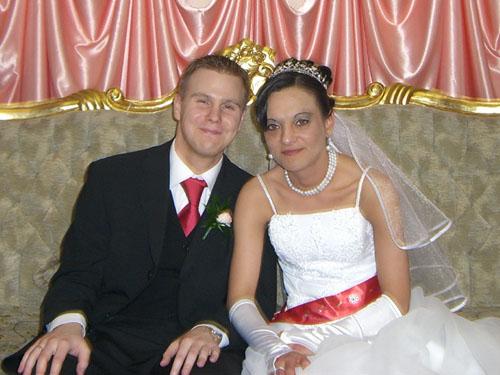 Trkische Hochzeit  Dem Kai sein Blog