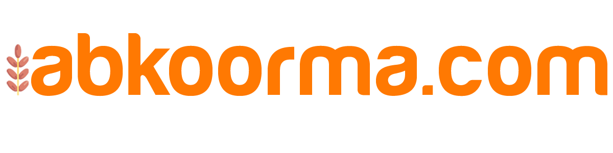 abkoorma.com
