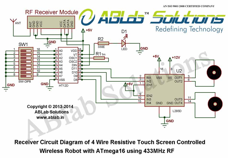 ouku inch touch screen dvd receiver wiring diagram on touch screen wiring  diagram wiring diagramwiring diagram for touch on