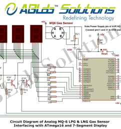 dirt bike voltage regulator rectifier wiring diagrams [ 1500 x 1041 Pixel ]