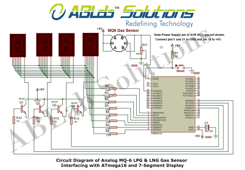 small resolution of dirt bike voltage regulator rectifier wiring diagrams
