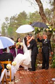 ablaze-wedding-photos-002