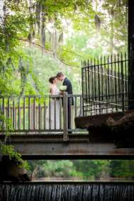 ablaze-wedding-photos-004