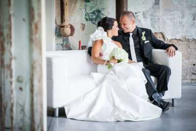 ablaze-wedding-photos-005