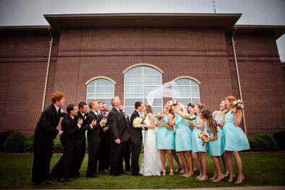 ablaze-wedding-photos-017