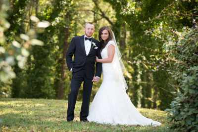 ablaze-wedding-photos-036