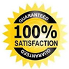 able_satisfaction