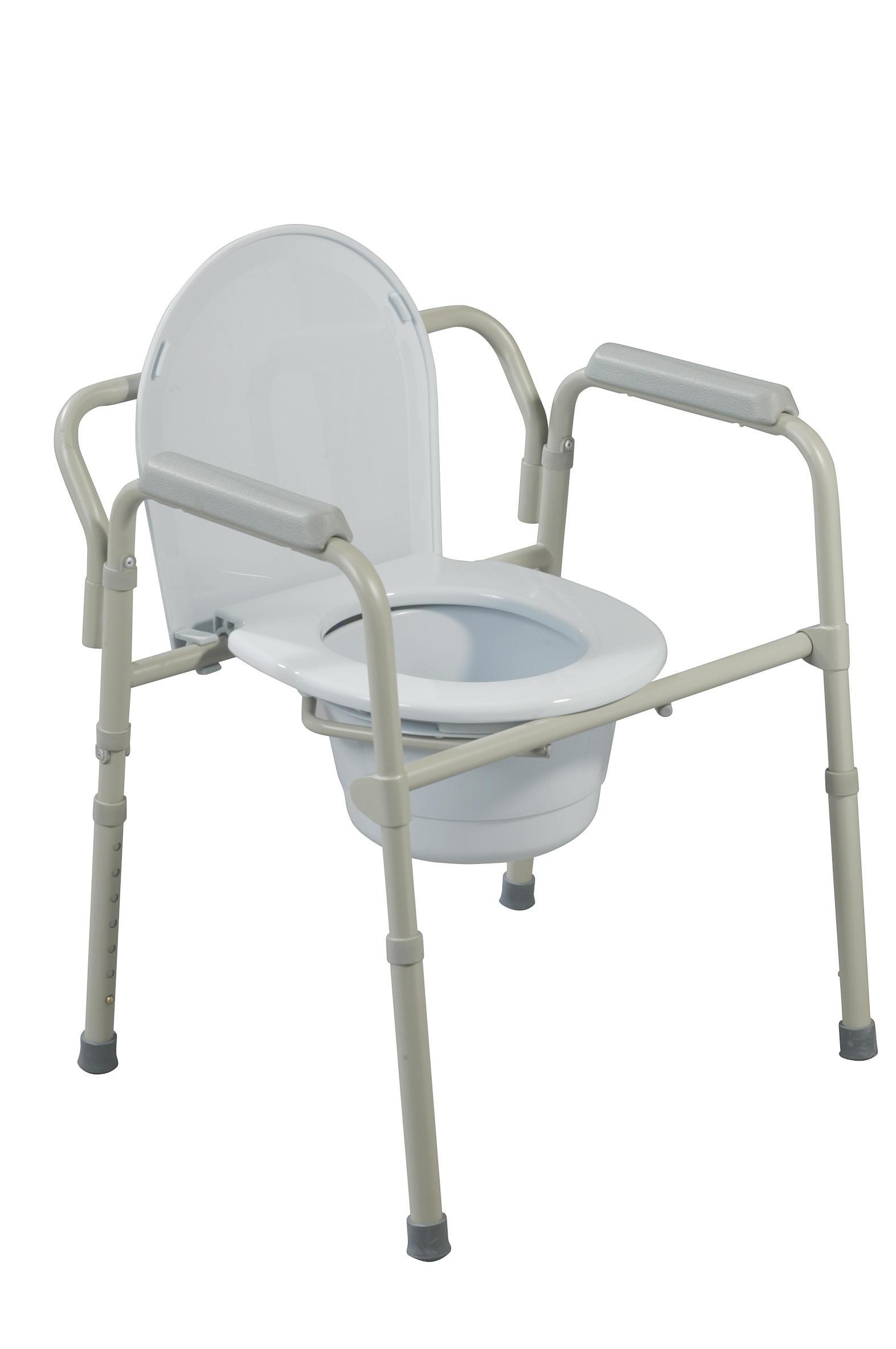 Bath Chair Bath Bench Shower Chair Tub Transfer Bench
