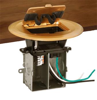 duplex receptacle diagram 2007 hayabusa wiring concrete floor electrical outlet   shapeyourminds.com