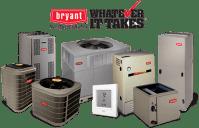 Bryant Furnace: Troubleshoot Bryant Furnace Problems