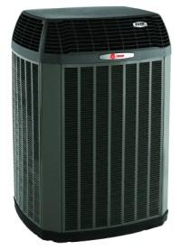 HVAC Portland | Heating and Cooling Portland | Furnace ...
