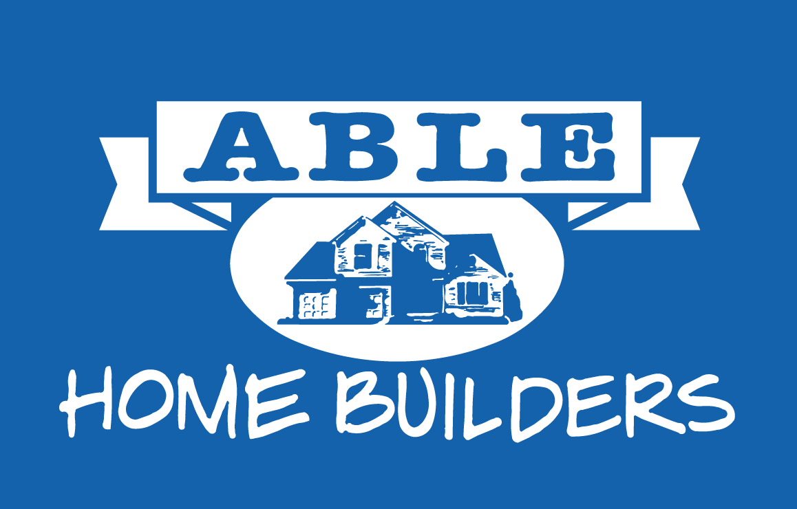 Able Home Builders