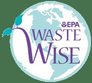 Waste Wise