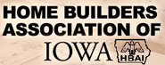 Home Builders Association of Iowa