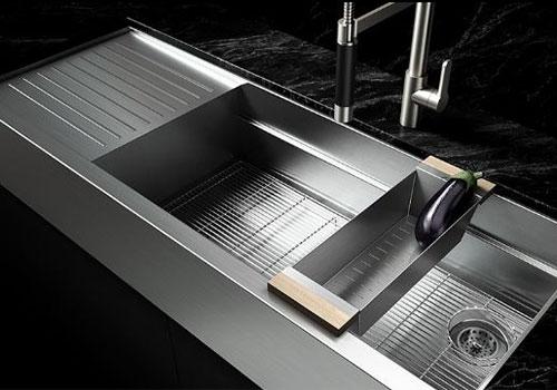 cutting boards kitchen accessories