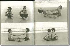йога для детей. 1