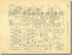 схема радио приёмника. 1