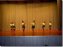 тайланд. танцы. 025