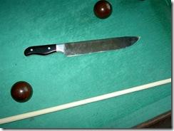 нож бармалейский. 002