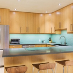 Beach Kitchen Cabinets Honest Coupon Remodeling In Miami Broward Aventura And Renovation Around Hollywood Fort Lauderdale Boca Raton Coral Springs