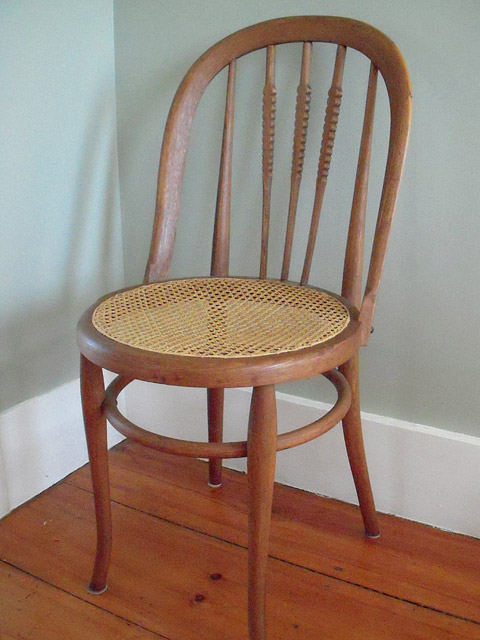 repair rattan chair seat hanging in bedroom able to cane gallery of recent repairs wicker