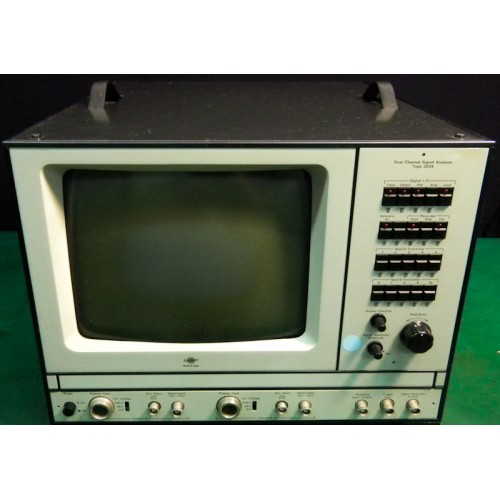 Cuckoo Sound Simulator Synthesizer Generator