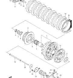 suzuki gsxr 600 fuse box wiring diagram suzuki gsxr 1000 fuse box location suzuki gsxr 600 [ 1379 x 2017 Pixel ]